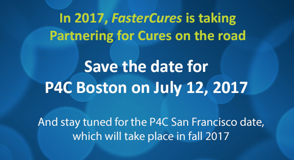 P4C 2017 save date