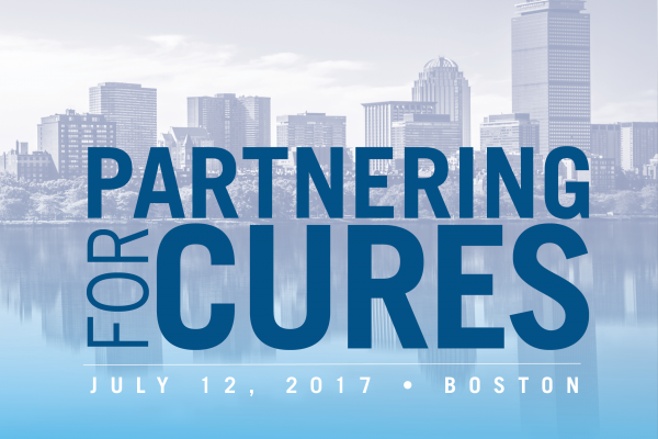 P4C 2017 Boston image
